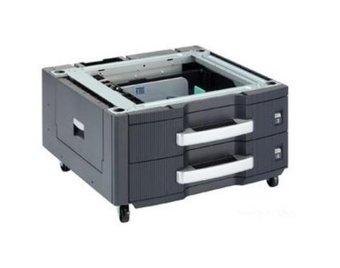 Кассета для бумаги PF-791  Kyocera 1203PJ8NL0
