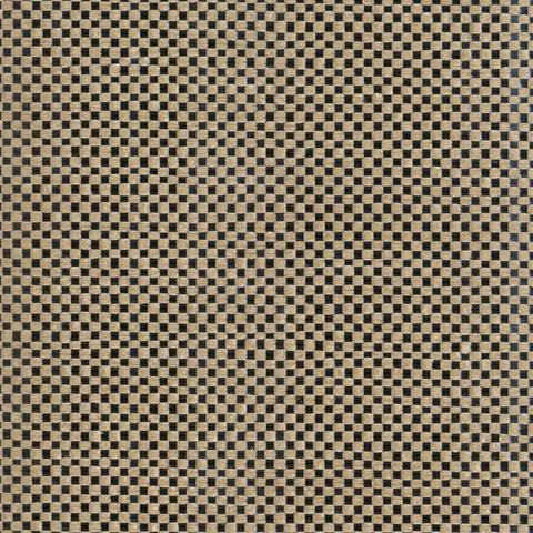Обои York Designer Resource Grasscloth NZ0746, интернет магазин Волео