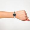 Купить Наручные часы DKNY NY8541 по доступной цене