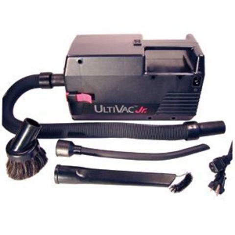 Пылесос портативный Ultivac Jr. 220V, со стандартным фильтром (Katun)