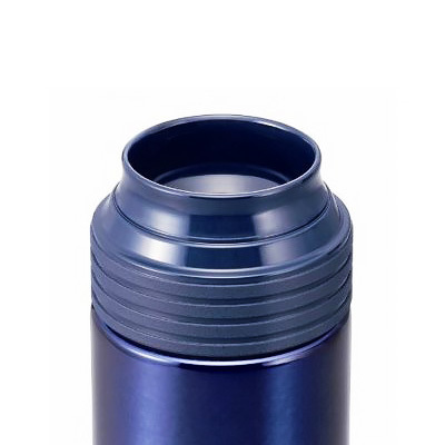 Термос Tiger MMS-A (0,48 литра), стальной