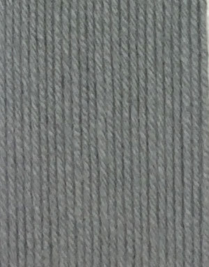 Пряжа Gazzal Baby Cotton XL серый 3430