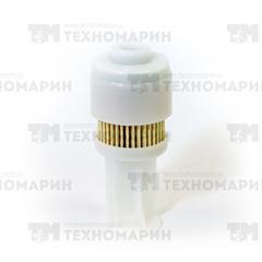 Фильтрующий элемент топливного фильтра Yamaha 65L-24563-00