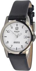 Женские часы Boccia Titanium 3080-01