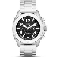 Наручные часы Fossil FS4926
