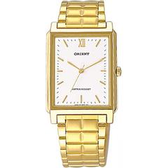 Мужские часы Orient FQBCH001W0 Basic Quartz