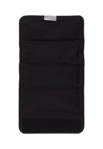 Рубашка для охлаждения, артикул 220051/1, цвет Noir, Серия Champ'Cool
