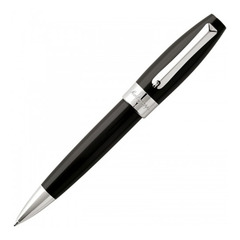 Montegrappa FORT-P-BP