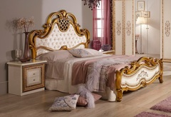 Спальня Анита
