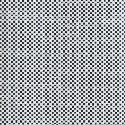 Обои York Designer Resource Grasscloth NZ0747, интернет магазин Волео