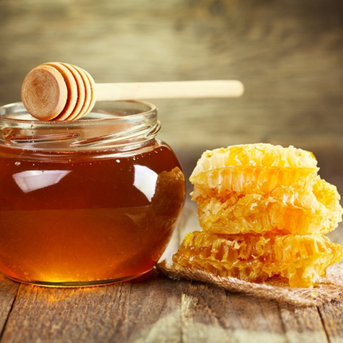 Ароматизатор TPA Honey