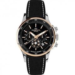 Наручные часы Jacques Lemans U-45D