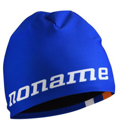 Шапка элитная  Noname Speed Hat Plus Blue-Orange