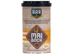 Солодовый экстракт Black Rock Crafted Maibock 1,7 кг