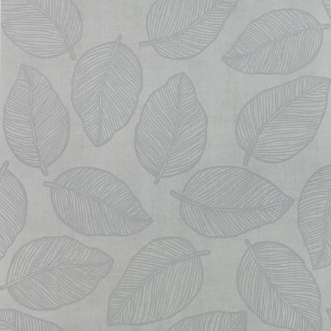 Обои Collection For Walls  Modern I 201802, интернет магазин Волео