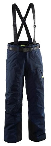 Брюки 8848 Altitude Base 67 Pant Navy мужские
