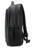 Рюкзак PNS 5560 Black