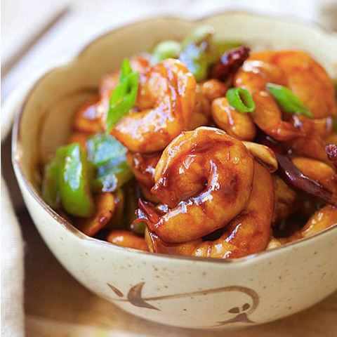 https://static-eu.insales.ru/images/products/1/7756/102678092/kung-pao-shrimp.jpg