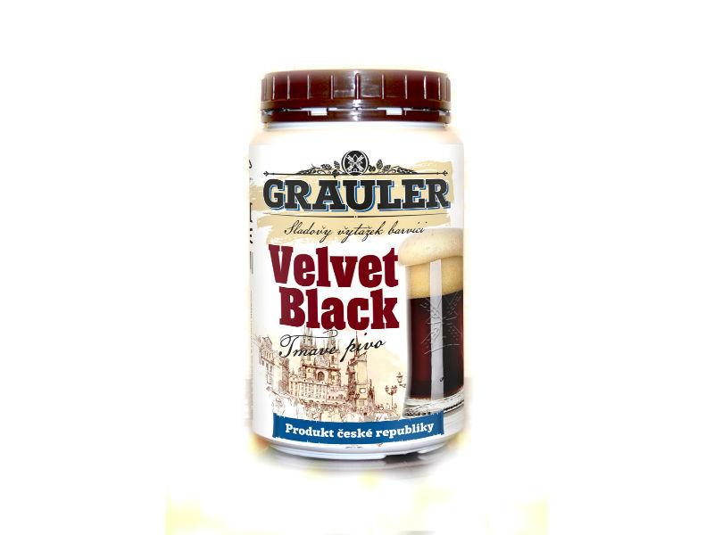 Экстракты Солодовый концентрат GRAULER Velvet Black 9747_P_1482441639554.jpg