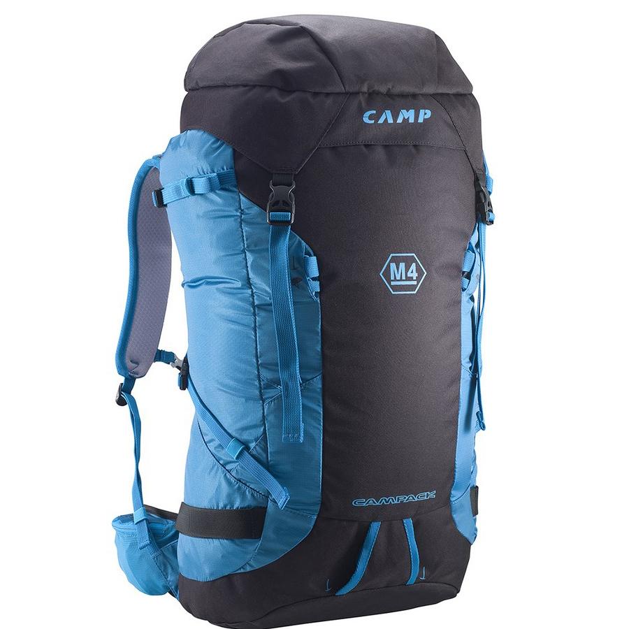 Рюкзак M4