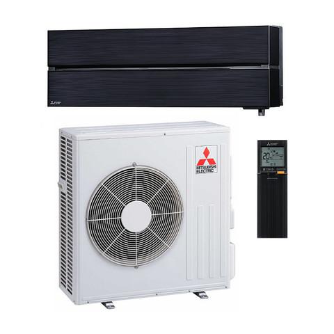 Инверторная сплит-система Mitsubishi Electric MSZ-LN60VGB/MUZ-LN60VG