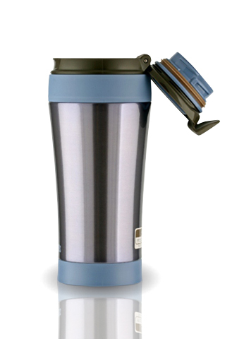 Термокружка Thermos JND MSB (0.4 литра)