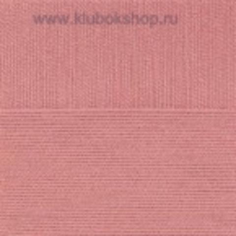 Пряжа и нитки для вязания недорого - купить пряжу для ...