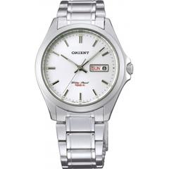Мужские часы Orient FUG0Q004W6 Sporty