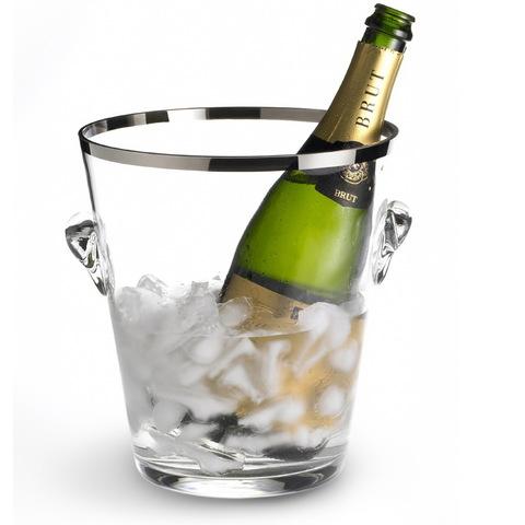 Ведро для охлаждения артикул 220075, Серия Seau A Champagne