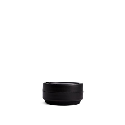 Складной стакан Stojo Mini 8 oz