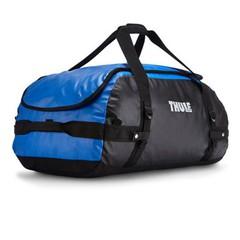 Туристическая сумка-баул Thule Chasm M, 70 л