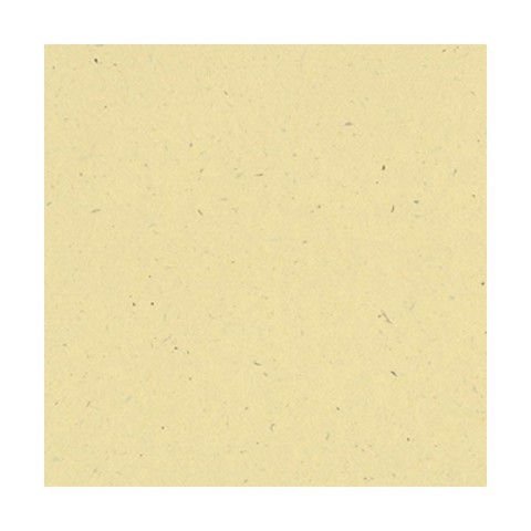 Кардсток Bazzill 30х30-sawdust-штучно