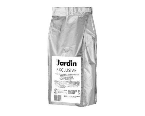 Кофе в зернах Jardin Exclusive, 1 кг (Жардин)