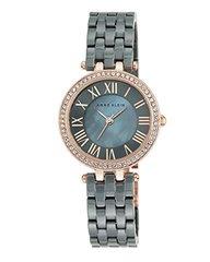 Женские наручные часы Anne Klein 2200RGGY