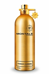 Montale — Powder Flowers