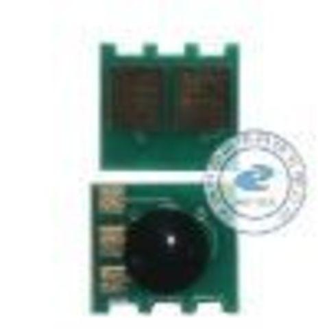 Чип HP CE402A 6K Yellow для HP CLJ Enterpise 500/M551/N/DN/XH