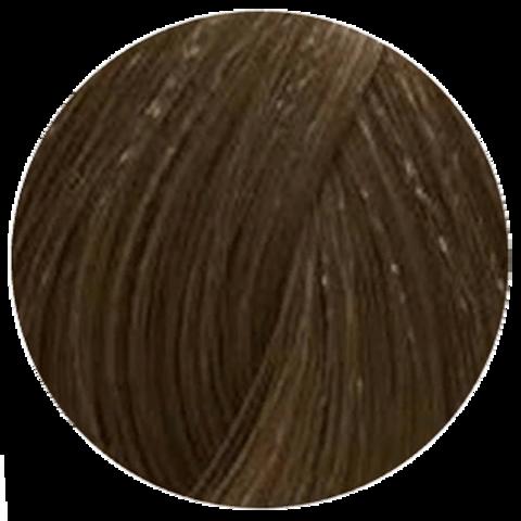 Goldwell Colorance 8BA (бежево-пепельный русый) - тонирующая крем-краска