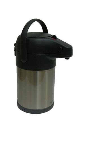 Настольный термос Thermos TAH-3000 SBK (3литра)