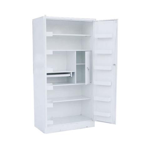 Шкаф для медикаментов (шкаф аптечный) - фото