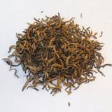 Чай Дянь Хун Цзинь Хао, золотые ворсинки вид-5