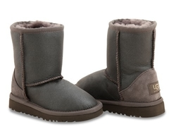 /collection/detskie-ugg/product/kids-classic-metallic-grey-2