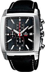 Наручные часы Casio EF-509L-1AVDF