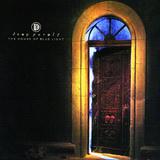 Deep Purple / The House Of Blue Light (LP)