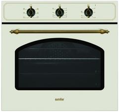 Встраиваемый духовой шкаф Simfer B6EO15001
