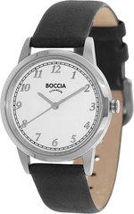 Женские часы Boccia Titanium 3257-01