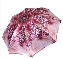 Зонт FABRETTI 1802