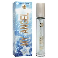 Духи My Angel 18ml