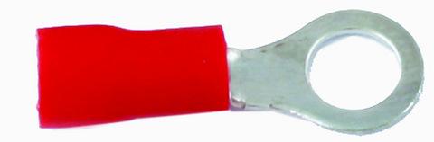 Наконечник НКИ 1,25-5 кольцо 0,5-1,5мм (100шт) TDM