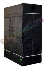 Гроутент GL80L GrowLab Размер 80x150x200