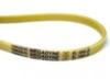 Ремень для стиральной машины Electrolux/Zanussi/AEG 1040 J5 - 1508550017, WN248